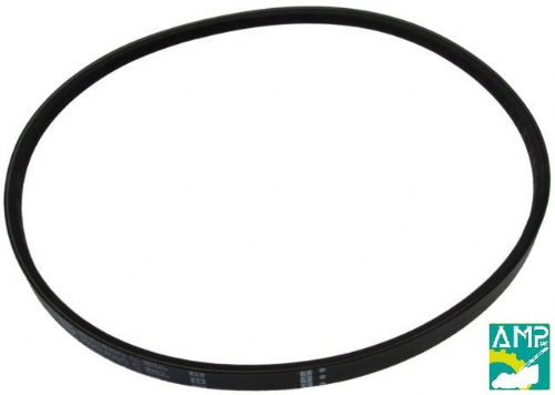 Castel Garden EL63 / XE70 Transmission Drive Belt Replaces Part Number 135061406/0